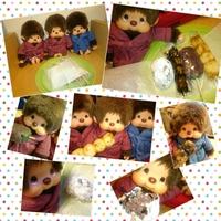 PhotoGrid_1457842123487.jpg