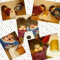 PhotoGrid_1457963391437.jpg