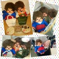 PhotoGrid_1458531423576.jpg