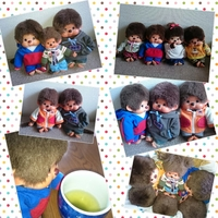 PhotoGrid_1458993427325.jpg