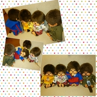 PhotoGrid_1460291717939.jpg