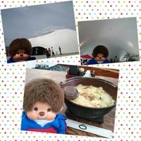 PhotoGrid_1462697469115.jpg