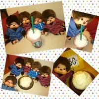 PhotoGrid_1464793399957.jpg