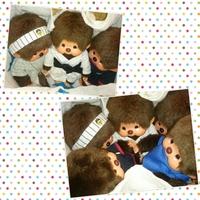 PhotoGrid_1471146473542.jpg