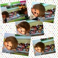 PhotoGrid_1474529122763.jpg