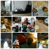 2016-11-26_23.12.26.jpg
