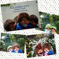 PhotoGrid_1462798837504.jpg