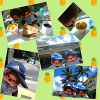 PhotoGrid_1469626830757.jpg