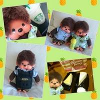 PhotoGrid_1469626676180.jpg